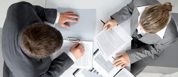 юридическое обслуживание адвокатом предприятий организаций и учреждений