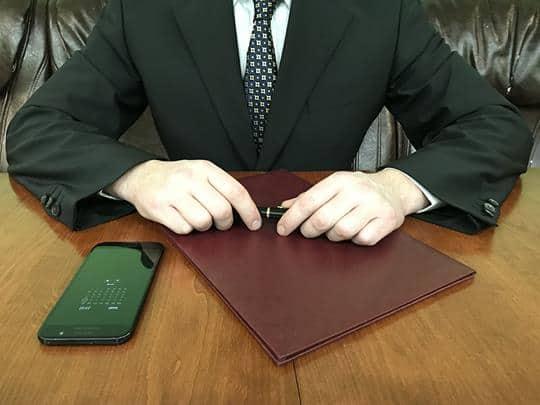 консультация юриста по исполнительному производству в днепре